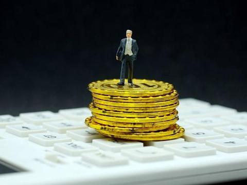 知识产权质押融资到底如何才能打破低迷格局?