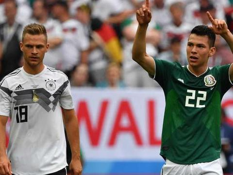 他曾在世界杯上一人干掉了德国队,如今终于加盟欧洲豪门