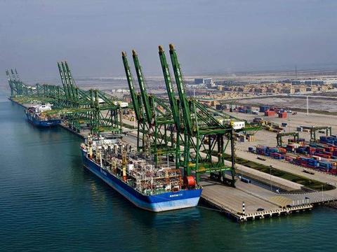 长城成立二手车公司,出口面向亚非国家,首批已装船出海