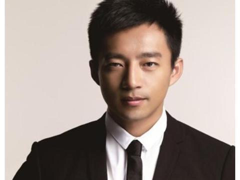 汪小菲力挺滕华涛,电影《上海堡垒》的失败原因,鹿晗的角色有问