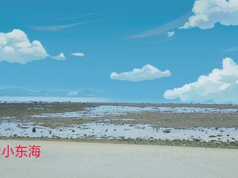 带你三亚免费一日游攻略,有山有水还有海鲜,不花冤枉钱