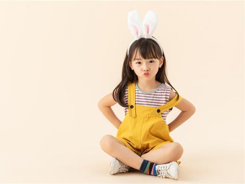 亚洲幼教年会丨幼儿园如何组织好游戏化课程