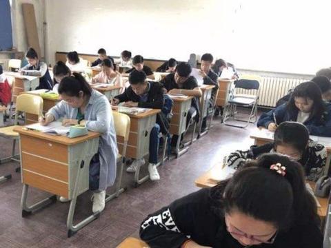 """升入高中前,这一场""""考试""""要认真对待,直接影响学生考大学!"""