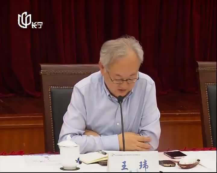 长宁区召开创建国家公共文化服务体系示范区中期推进会