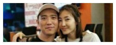 王丽坤和林更新分手,与神秘男子举止亲密,新恋情?