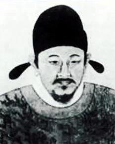 明朝六位公爵,他最特殊,朱元璋见他也要礼让三分