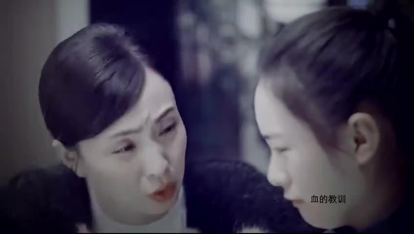 《小欢喜》:乔英子林磊儿努力拼搏 一人高考全家备战