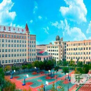 青岛推进普高学位保障行动 未来三年至少新建7所普通高中