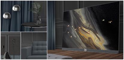 电视哪个牌子好?OLED时代创维电视是首选!