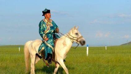 你还在误解内蒙古同个省跨两小时时差?快来看看到底有多大