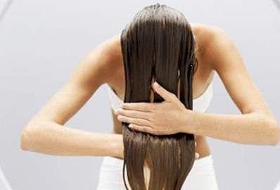 一天中什么时候洗头最好?不是早上,也不是晚上,很多人选错了