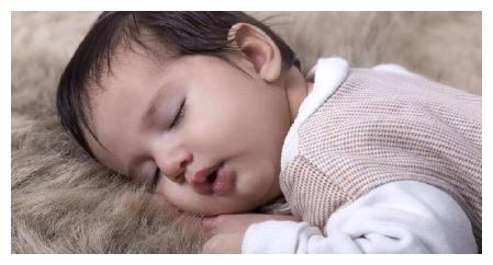 科学育儿:聪明宝宝谁不爱?哪些食物有利于孩子的智力发育?