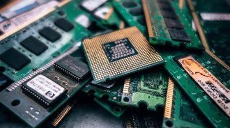 国微技术:2019上半年EDA研发投入200万美元