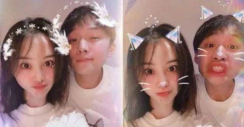 网曝郑爽生日会将公布婚讯:退出娱乐圈专心家庭