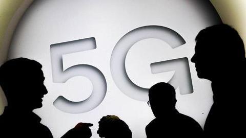 揣着明白装糊涂?高通CEO:中国5G竟都发展到追上美日韩的地步了