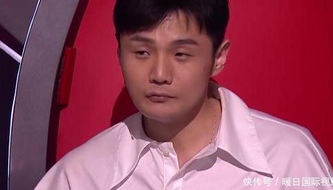 上届冠军的妹妹旦增卓嘎参加《中国好声音》,那英遭遇最快封麦