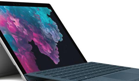 8月更新后 一些Surface Pro用户遭遇关机后电量损失过多的问题