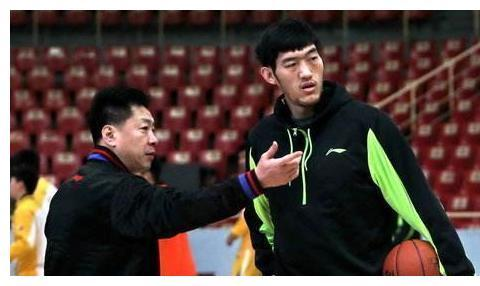 广东宏远旧将进入CBA转会市场 他是李春江最需要的人!