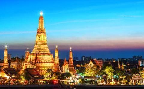 中国游客绝对不是对巴厘岛的旅游业毫无贡献的