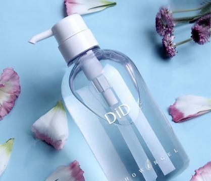 运动后最爱的沐浴露,媲美香水的味道,不仅颜值高关键还平价