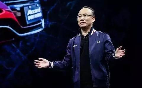 召回雅阁 就彻底解决广汽本田地球梦科技的缺陷了?