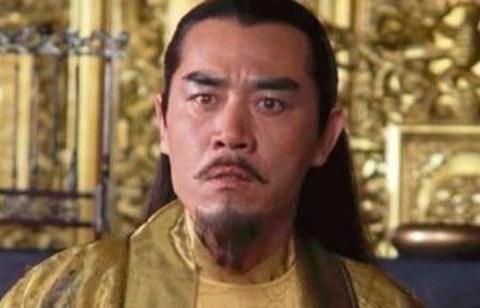 朱元璋残害功臣时,漏掉了一个人,多年后此人让大明江山易主