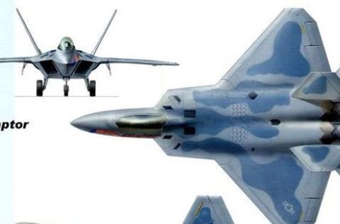 出口版苏-57将首展,F-35也不断外销