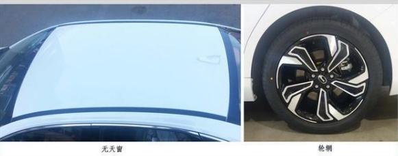 广汽丰田首款纯电车iA5下月上市,续航干到510km,诚意真的很足
