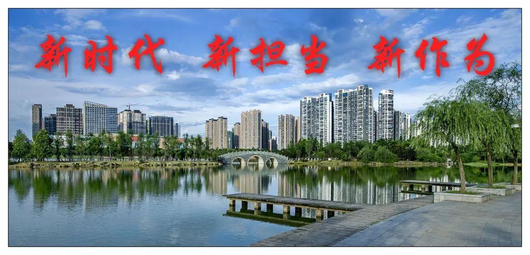 市领导赵多仙在我区调研基层社会治理工作