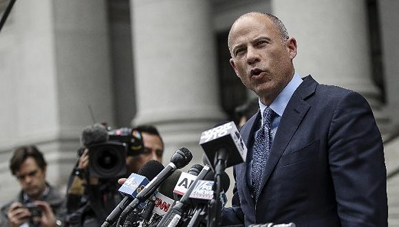 耐克敲诈案律师要求驳回指控,提交文件称耐克贿赂NBA新状元