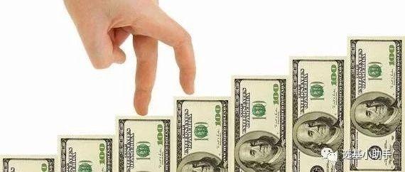 散户不知道的事:基金经理是如何选行业的| 基金经理投资笔记