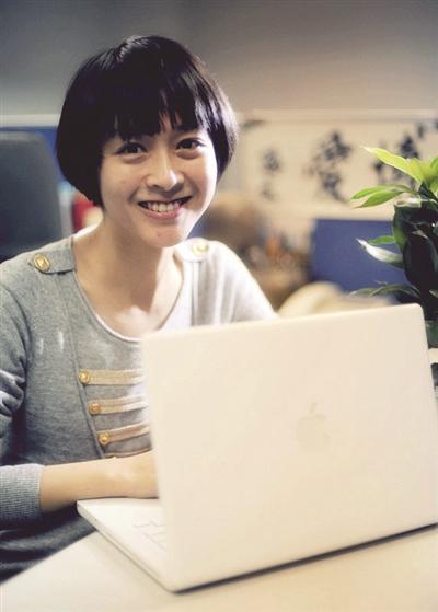 http://www.dibo-expo.com/jiankangyangsheng/900608.html