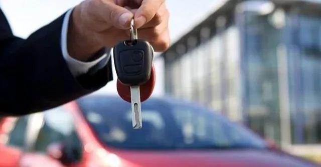 月挣多少钱才适合买车?这些支出必须要算清楚