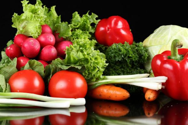白癜风饮食—蔬菜水果, 白癜风患者该如何取舍?