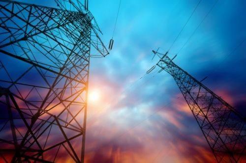 工商业平均电价再降10%  下一步继续落实福利