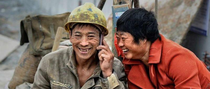 """依法为农民工工资支付打造坚固""""安全帽"""""""
