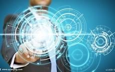保险业首个行业规范建设答题小程序济南上线