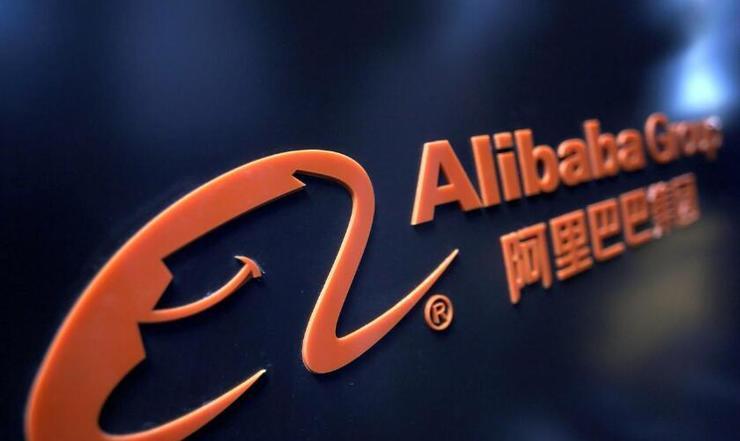 阿里将推迟香港IPO时间;京东方测试高端iPhone屏幕;DeepMind联合创始人停职 | 雷锋早报
