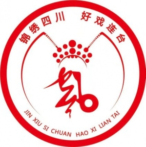 http://kshopfair.com/loushifangchan/228141.html