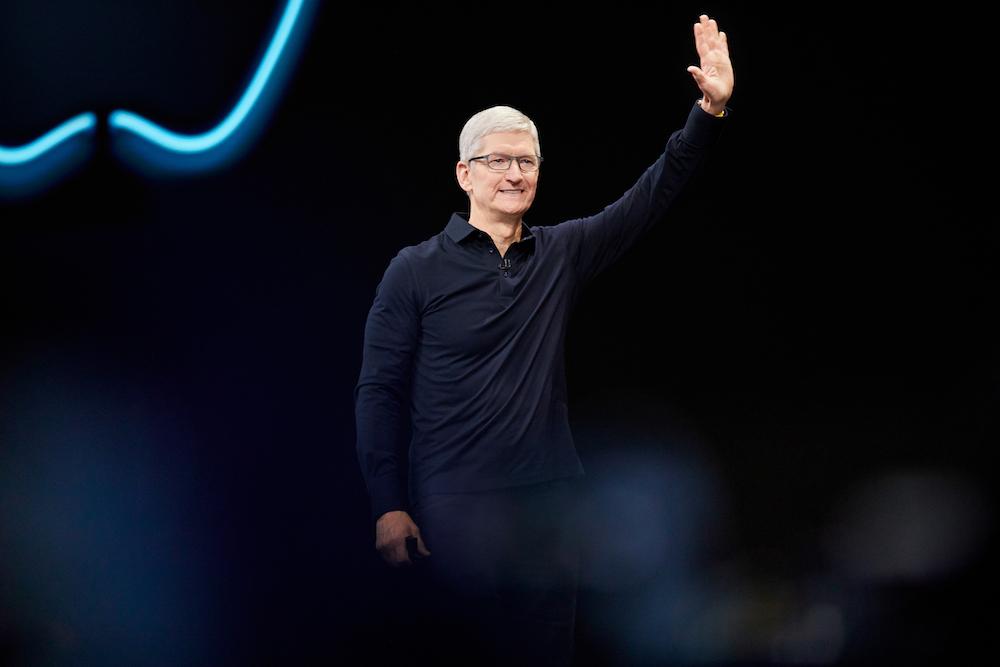 苹果 iPhone Pro 机型、iPad、MacBook Pro、Apple Watch 新品预测汇总