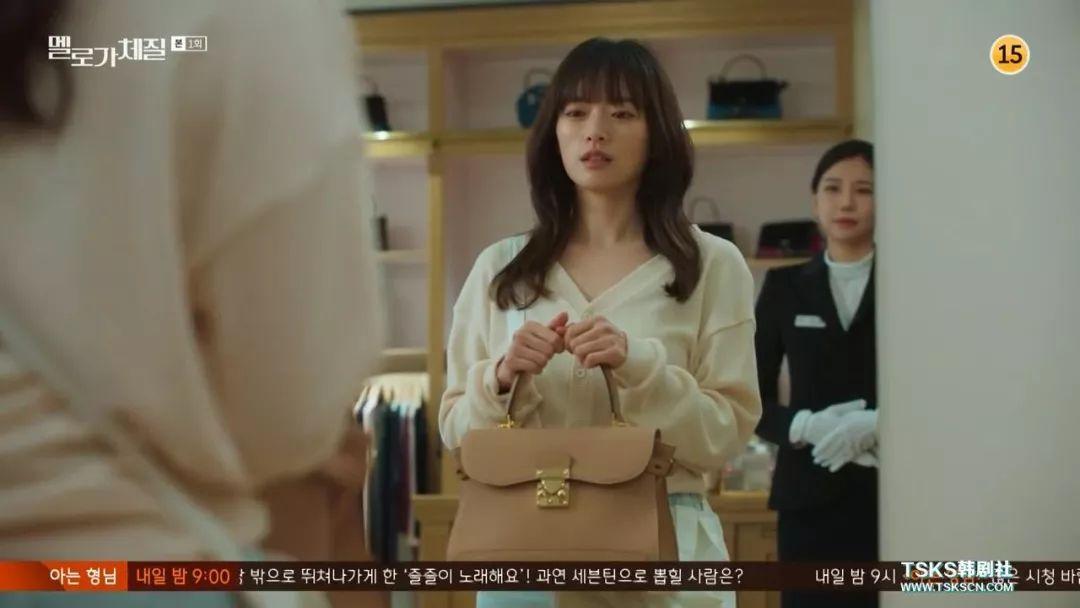 男女那点事儿,还是韩国人最会拍