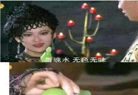 在陈浩民电视剧《天天有喜》中