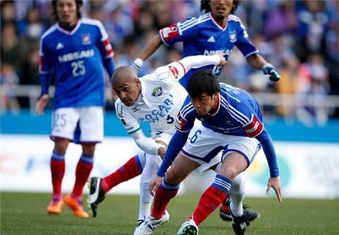 【J联赛直播】J联赛足球直播地址前瞻:名古屋鲸八VS横滨水手