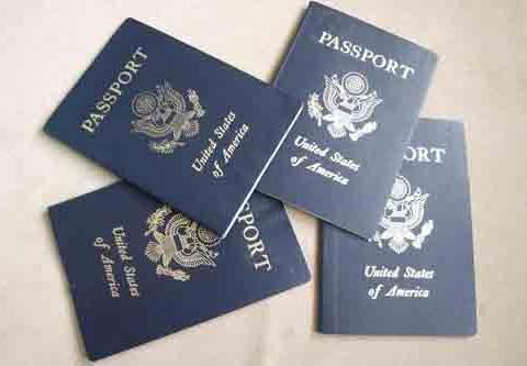 英国留学签证办理注意事项