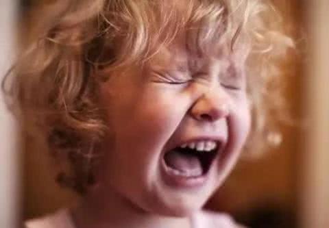 总是控制不住对孩子发脾气?心理学家:从两个层面学会控制情绪