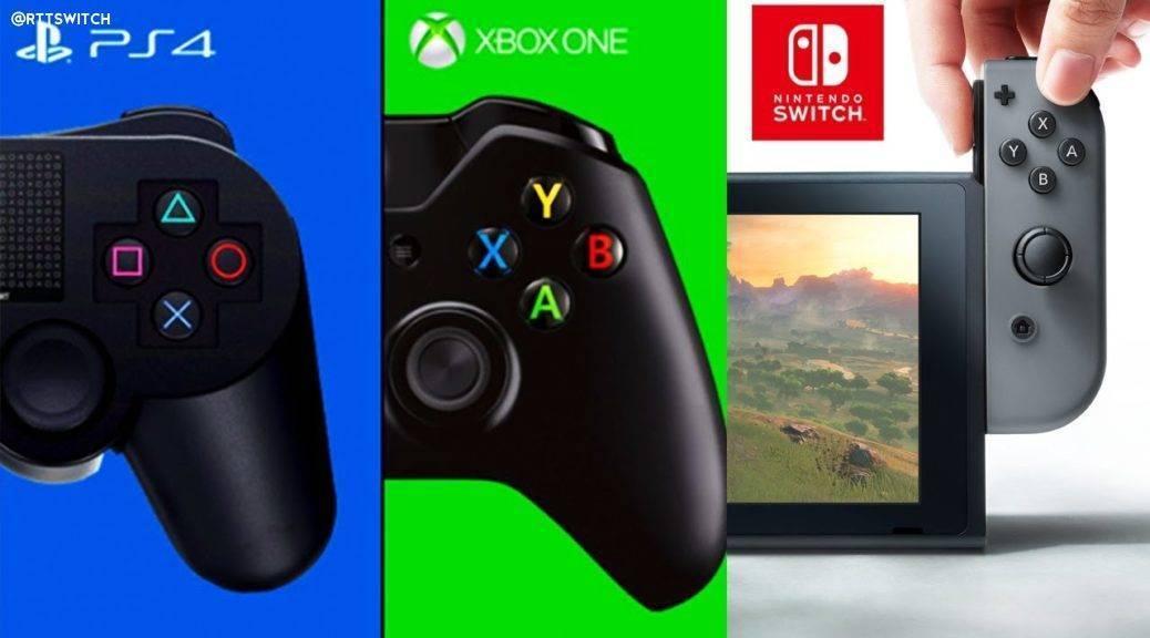 微软不打算让更多第一方独占游戏登陆其他主机