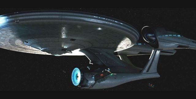 《黑客帝国4》将拍,《终结者6》推倒重来,8个经典科幻系列现状