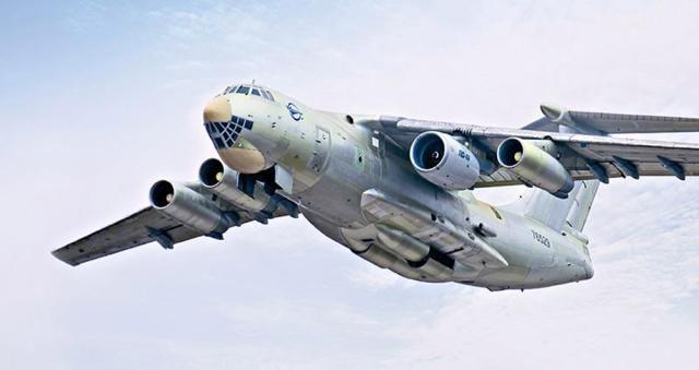 俄方新型发动机将出口我国?比老型号提升明显,对大飞机意义重大