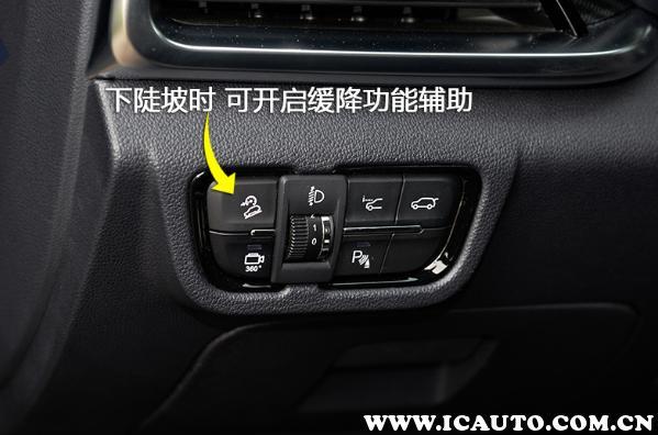 车上的sync是什么意思,汽车sync怎么关闭图解
