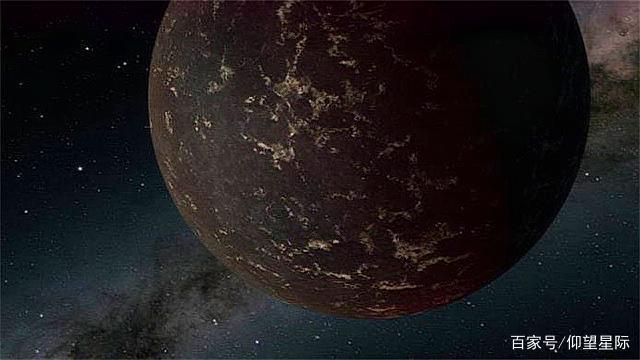"""终于找到了!NASA望远镜发现了罕见的""""地球大小""""的系外行星"""